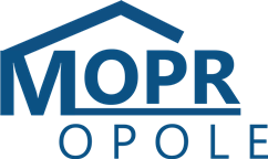 mopr-nowy